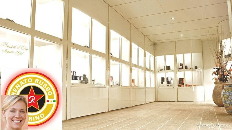 Banconi bar vetrine refrigerate banchi bar da rivestire for Banchi bar e arredamenti completi