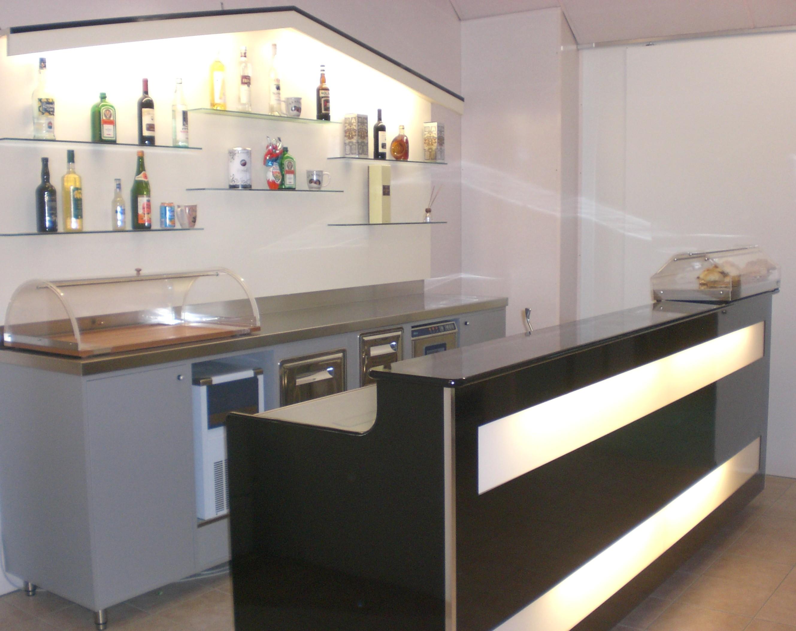 Banchi Bar Ikea Idee Per La Casa Phxated Com