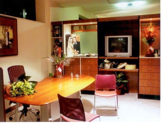 Subito it salerno arredamento gallery of a palermo kijiji for Subito verona arredamento