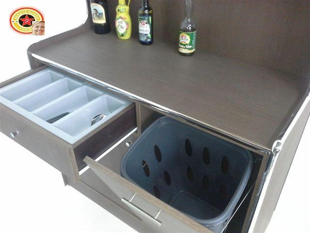 Banchi bar banchi bar grezzi banchi bar da rivestire banco macchina caff bancone bar in - Porta posate da cassetto ...