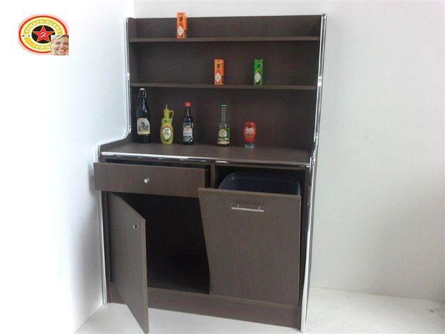 Banchi bar banchi bar grezzi banchi bar da rivestire for Ms arredamenti