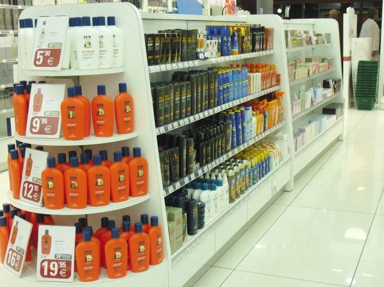 Arredo negozi palermo best negozi with arredo negozi for Negozi di arredamento palermo