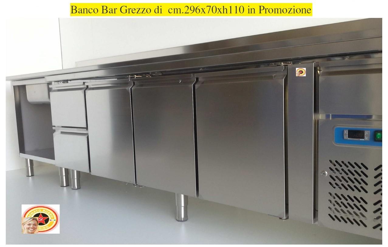 Produttori di arredamenti per bar negozi ristoranti for Subito torino arredamenti
